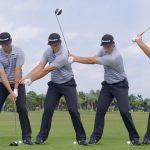 Golf Performance Lab
